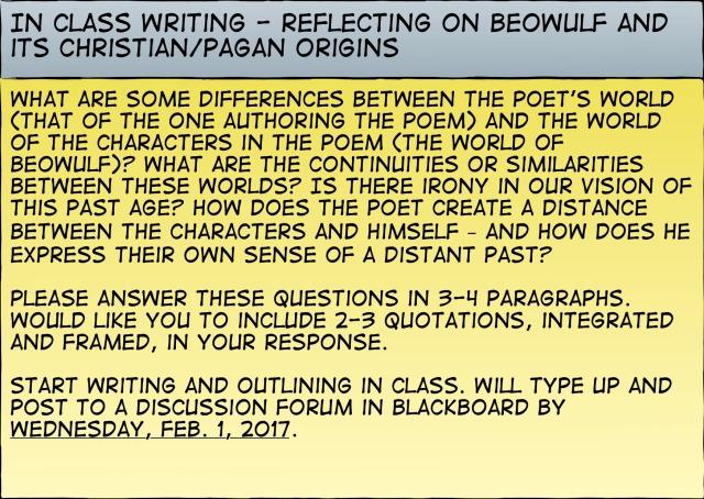 in-class-writing-mon-jan-30