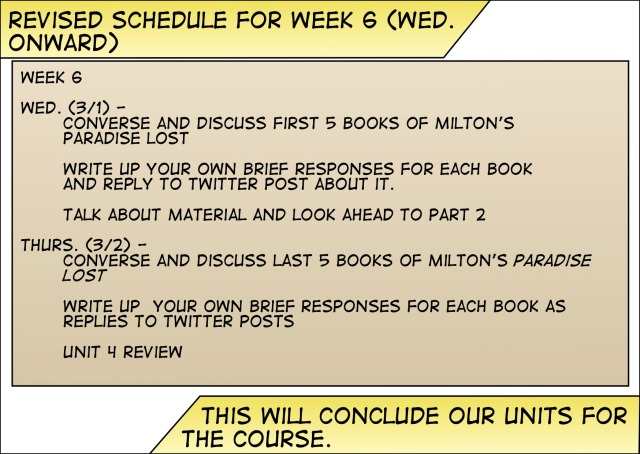 revised-week-6-schedule