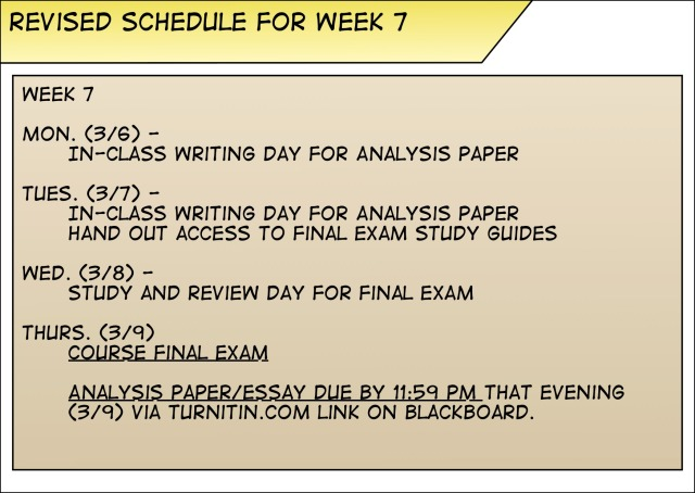 revised-week-7-schedule