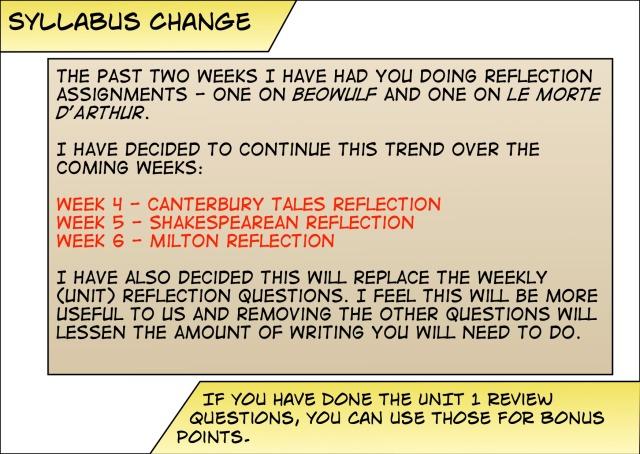 syllabus-change-2-8-17