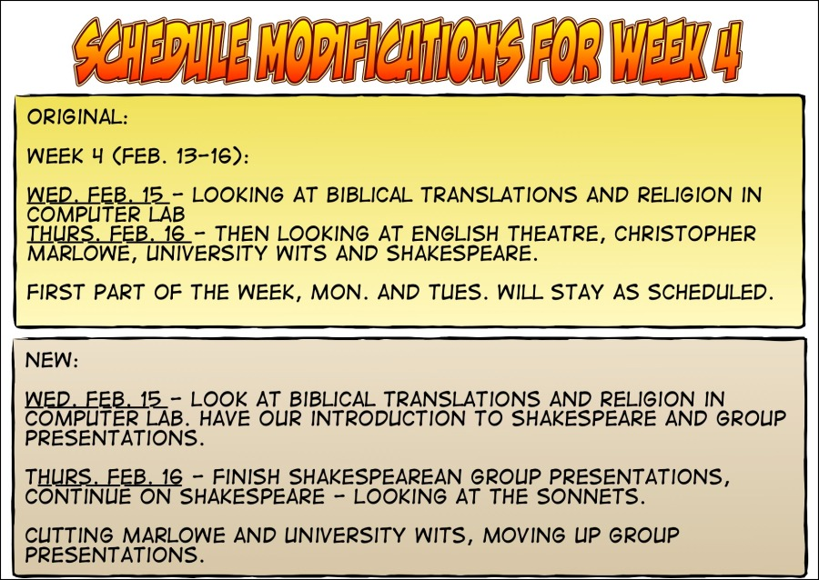 syllabus-modifications-for-week-4