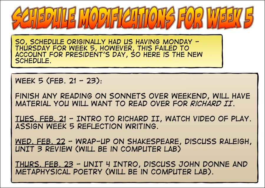 syllabus-modifications-for-week-5