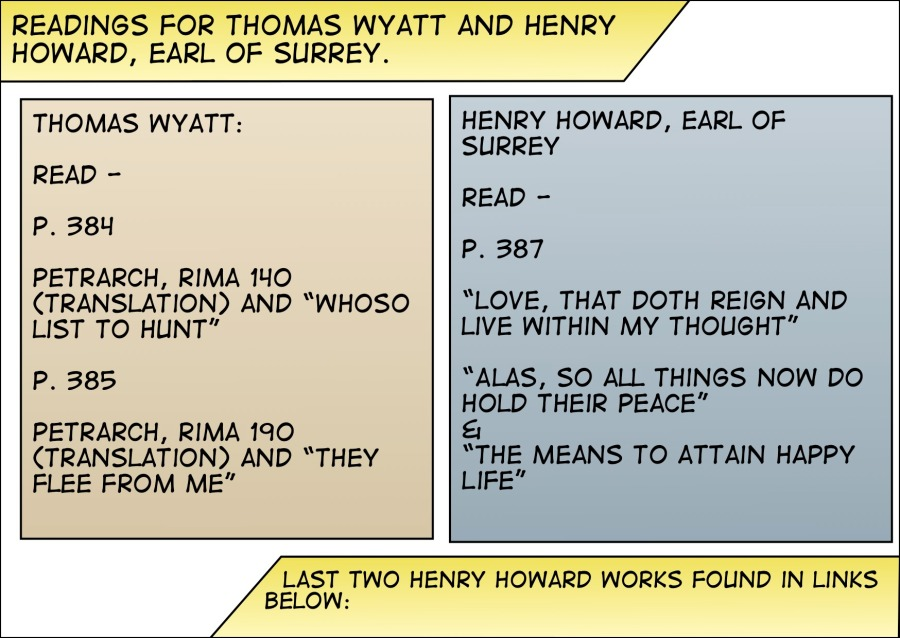 wyatt-and-howard-readings
