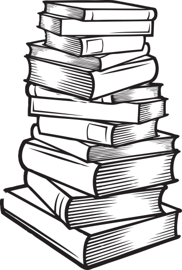 books_inpixio