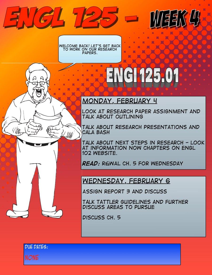 ENGL125Week4