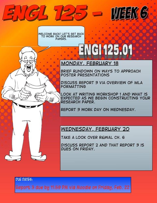 ENGL125Week6