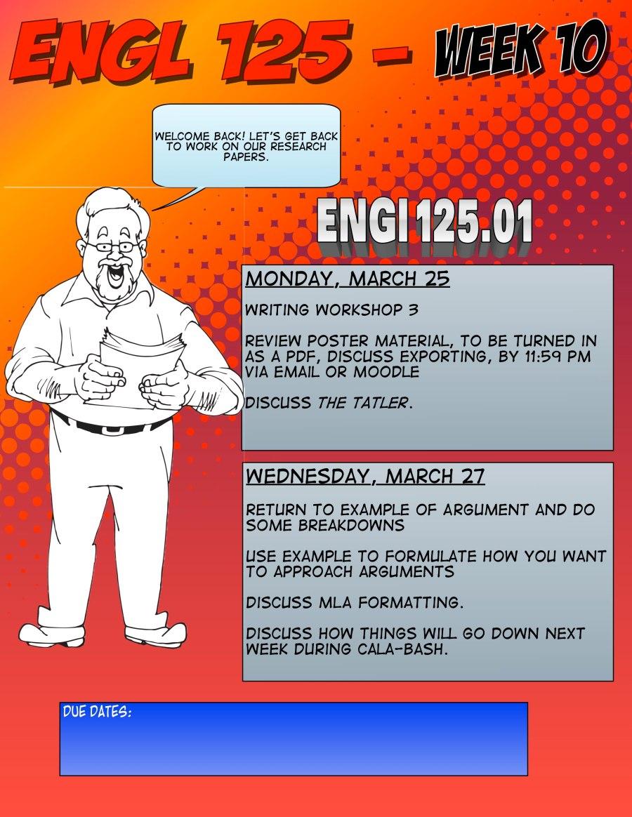 ENGL125Week10