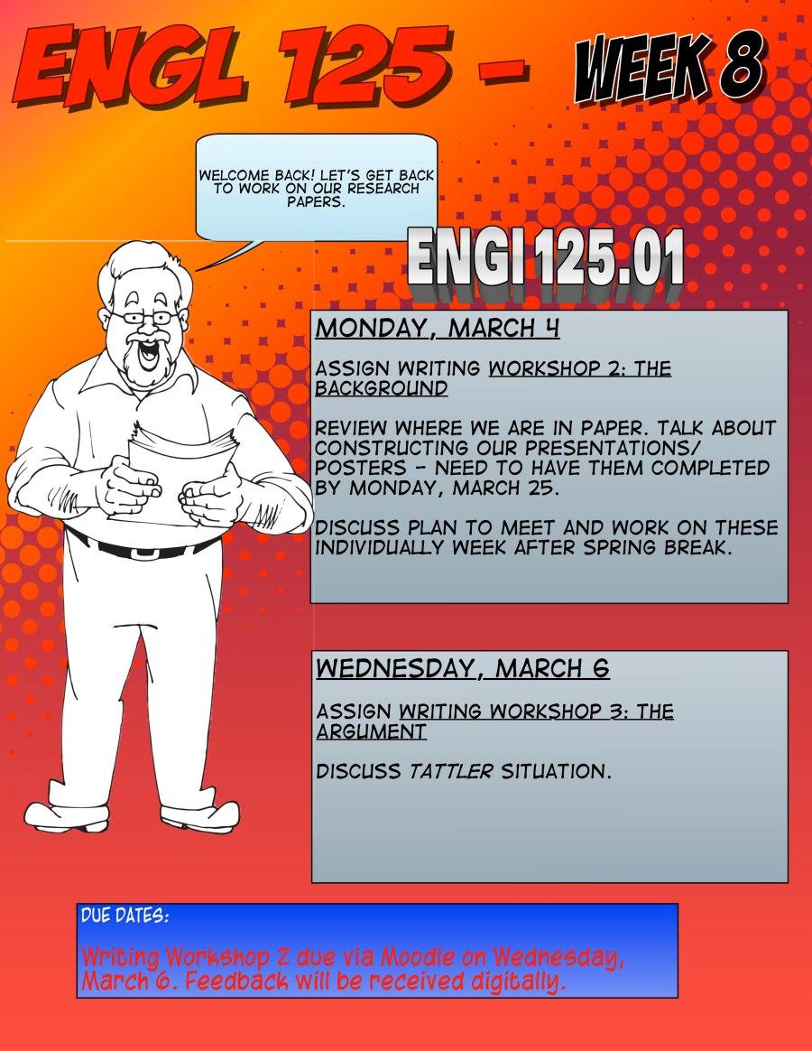 ENGL125Week8