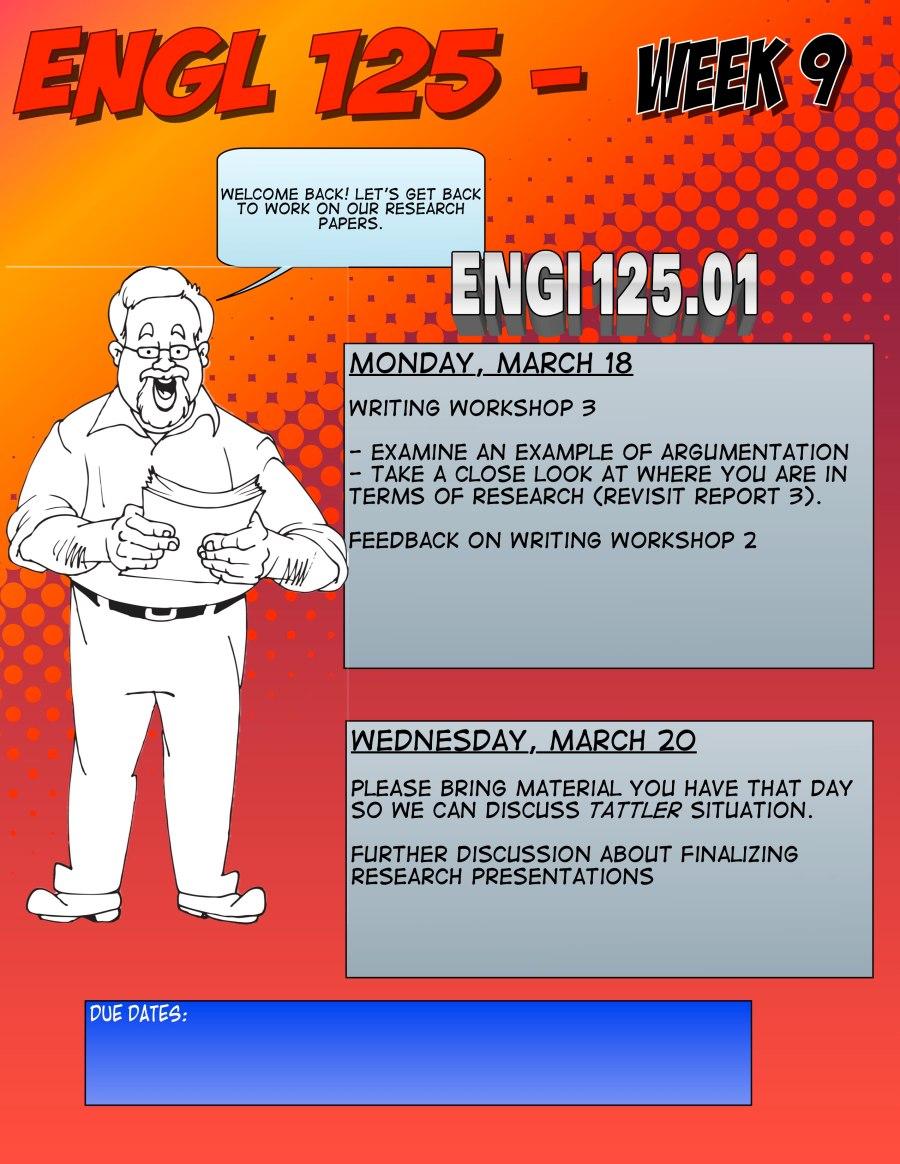 ENGL125Week9