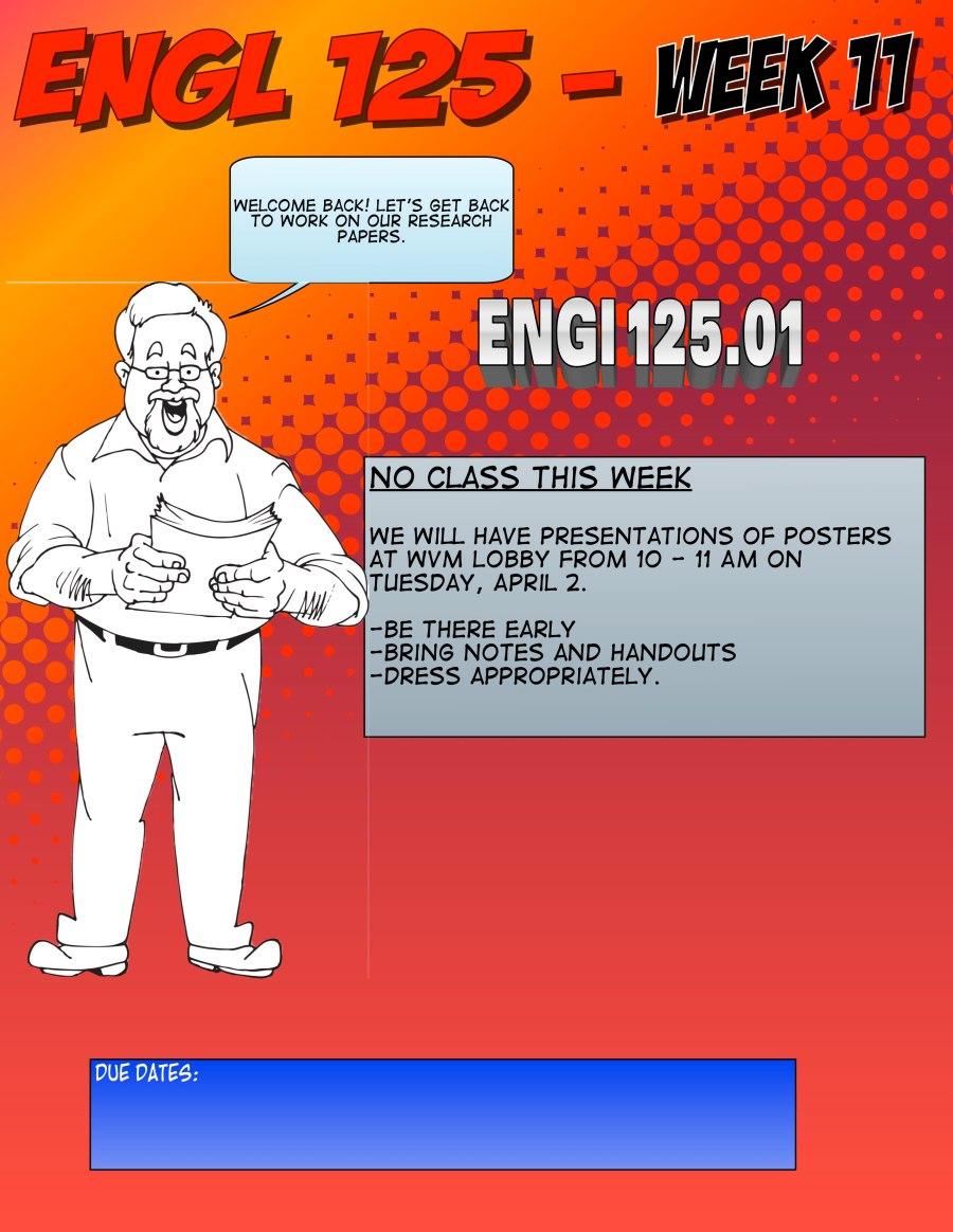 ENGL125Week11