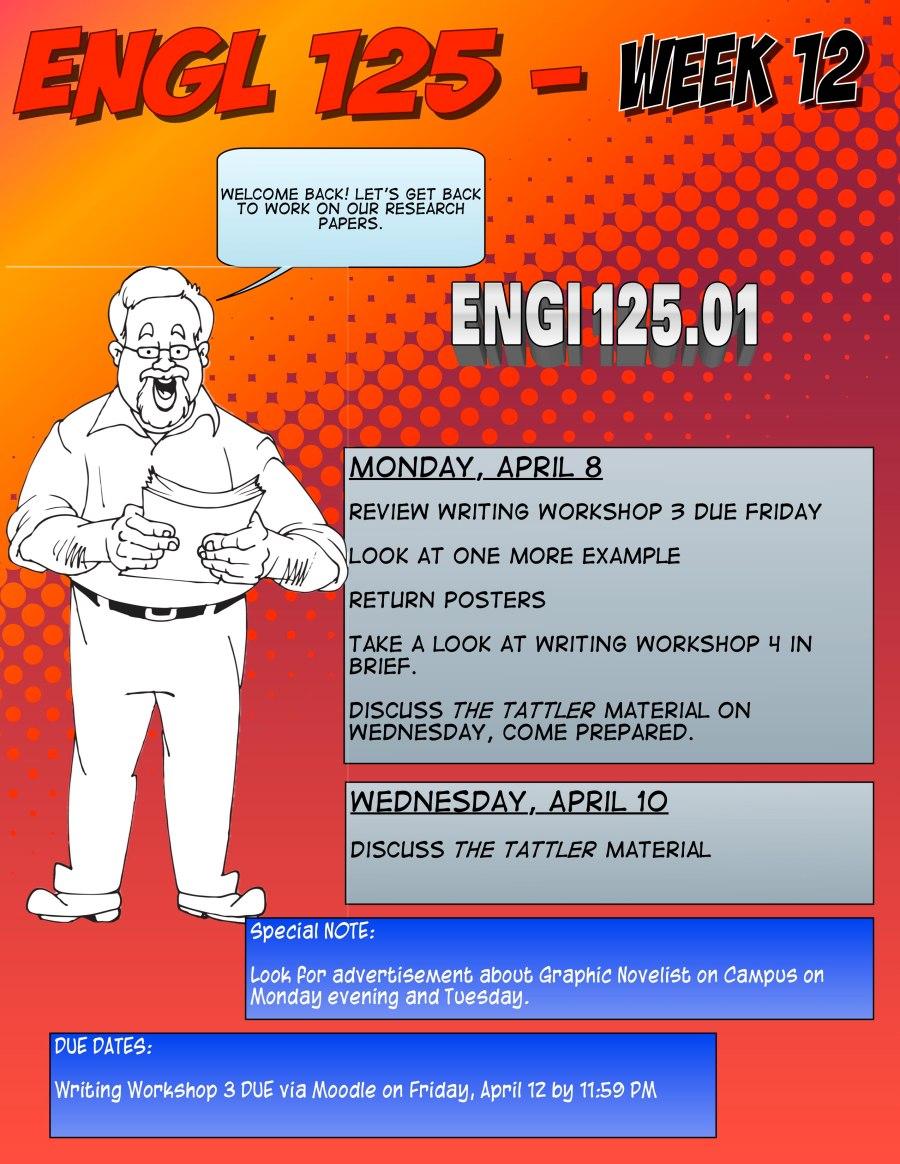 ENGL125Week12