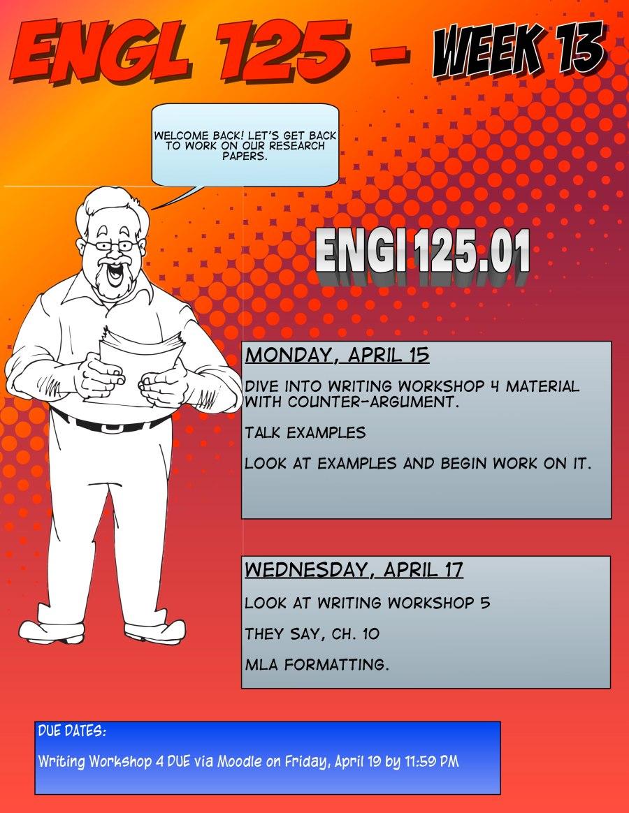 ENGL125Week13
