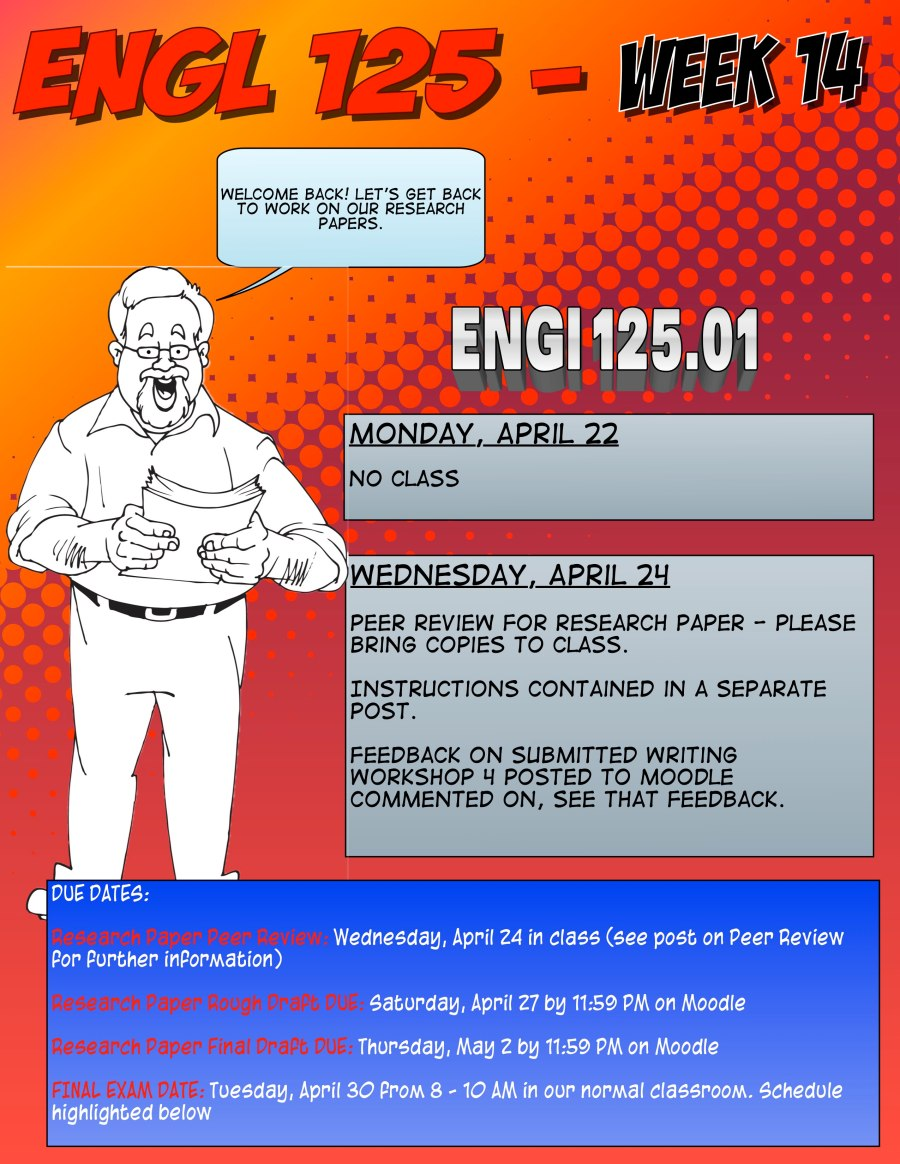 ENGL125Week14