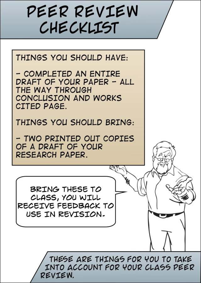 peer-review-checklist