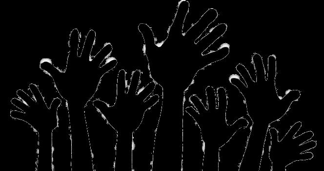 hands_InPixio