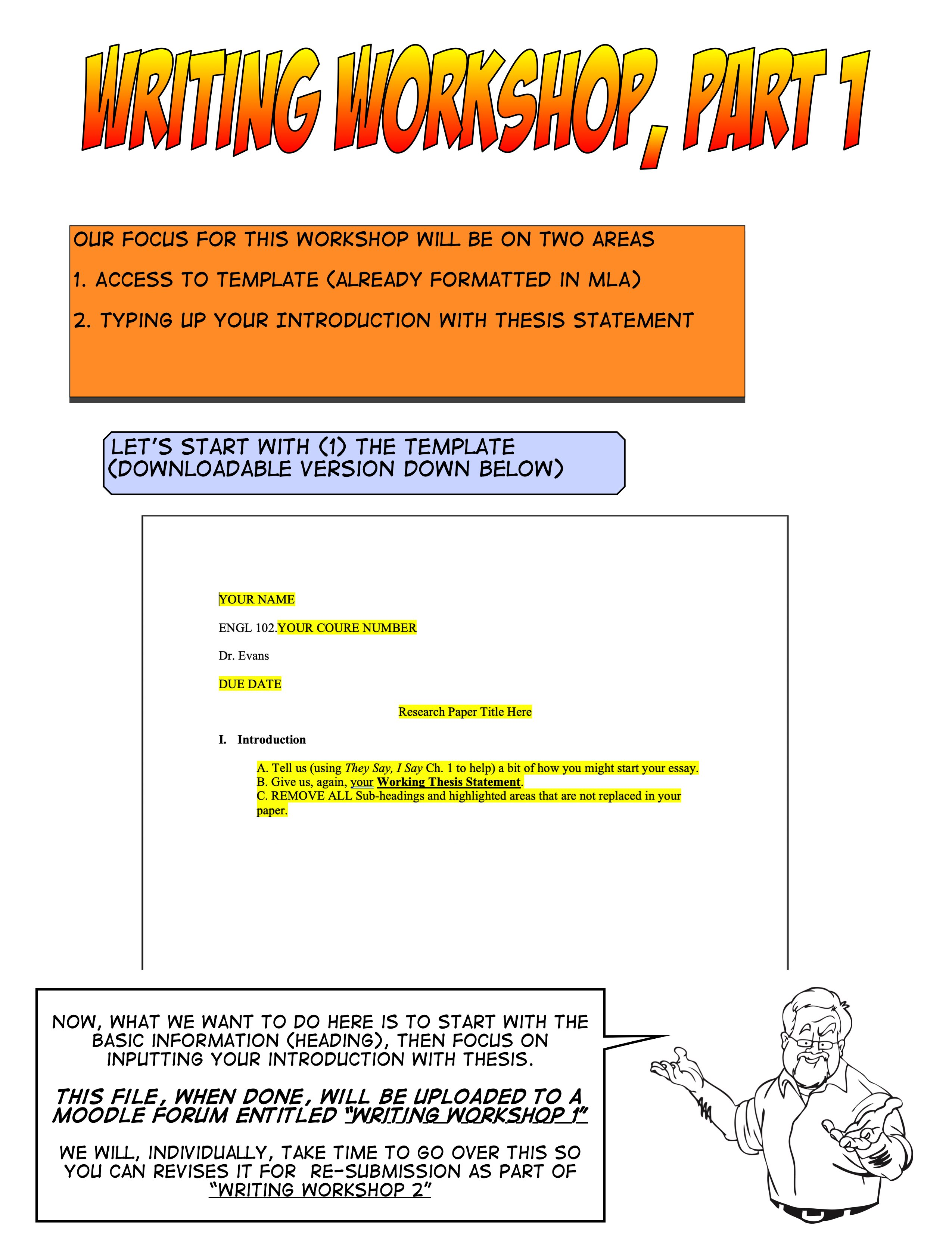 Page_1 copy