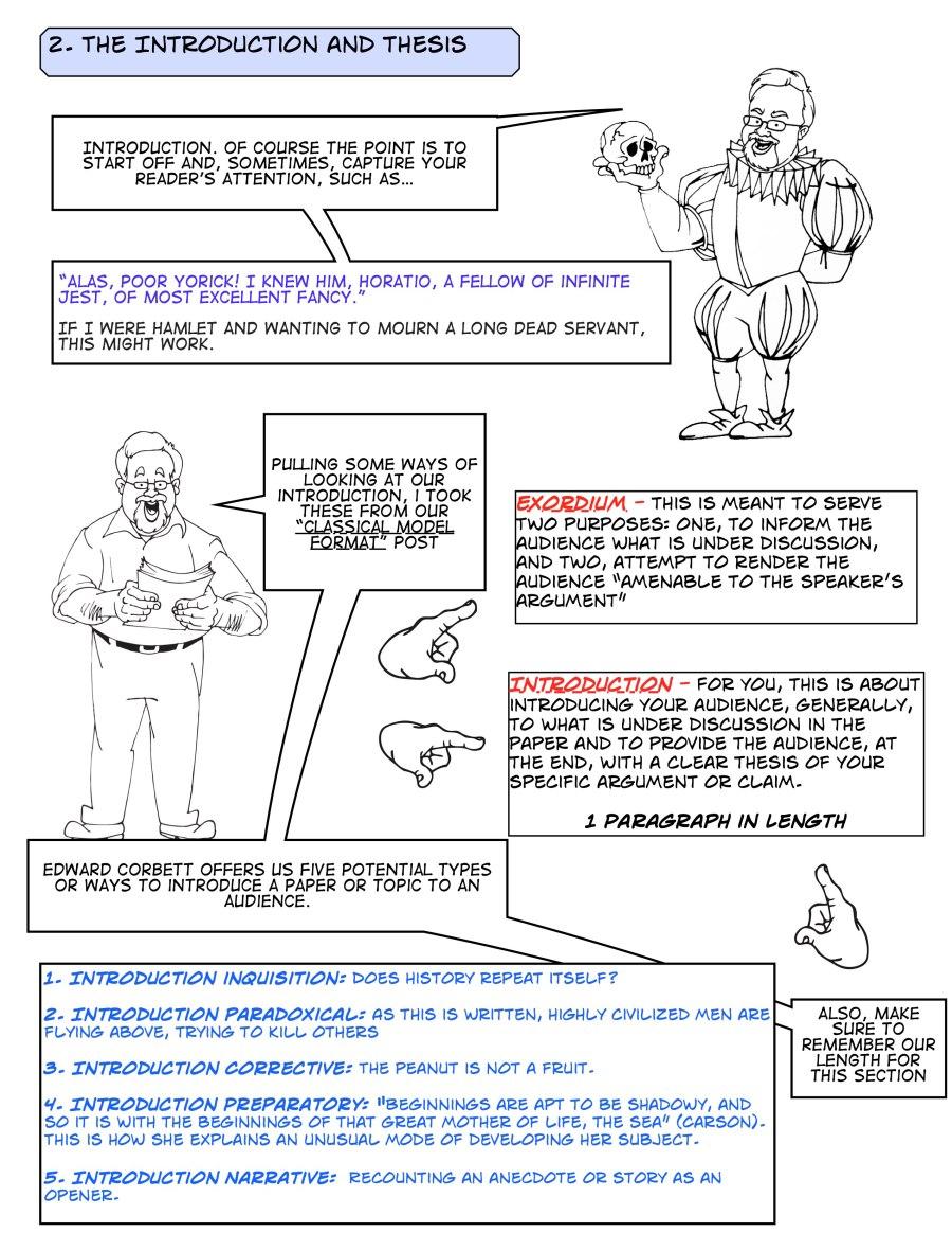 Page_2 copy