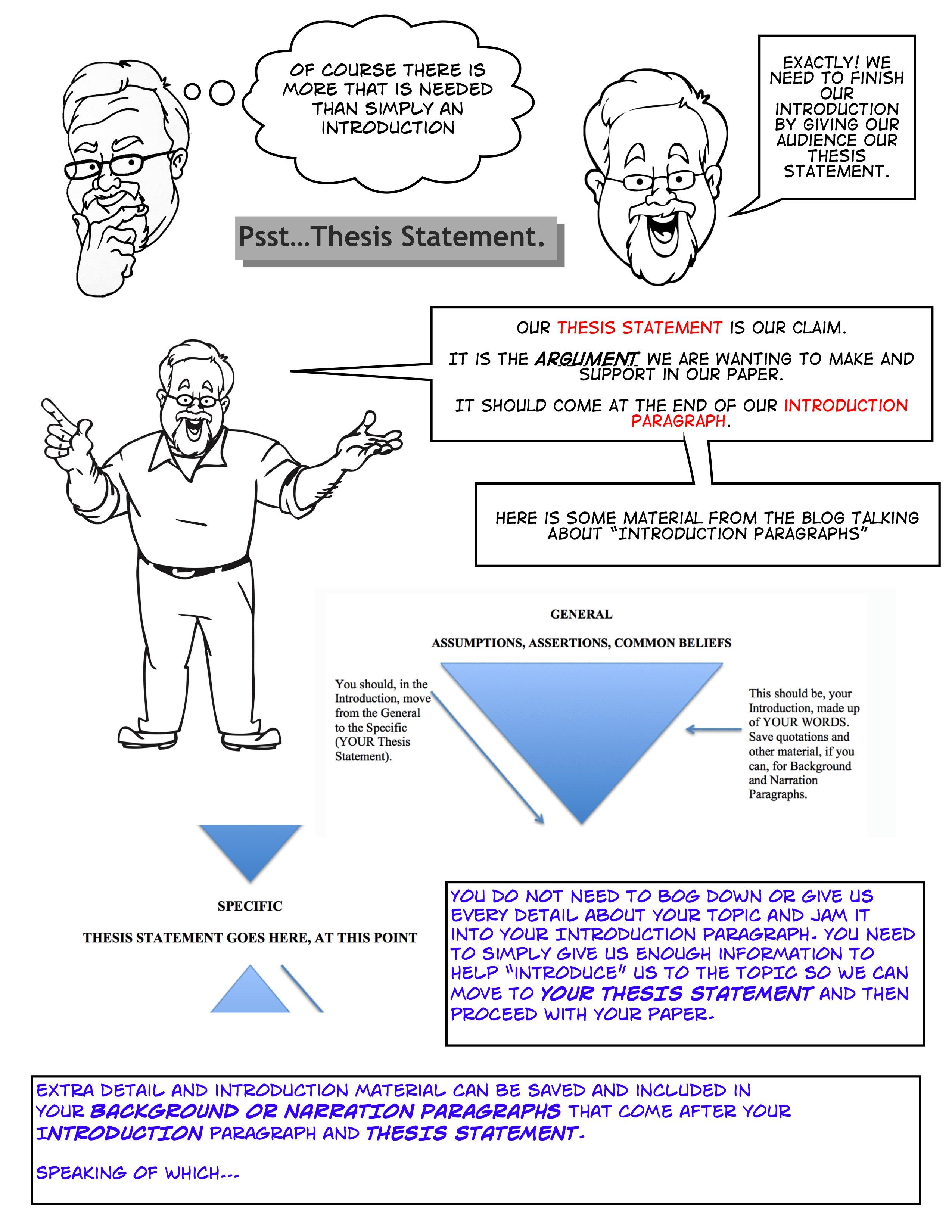 Page_3 copy